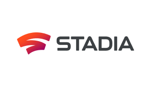 Stadia Android TV banner