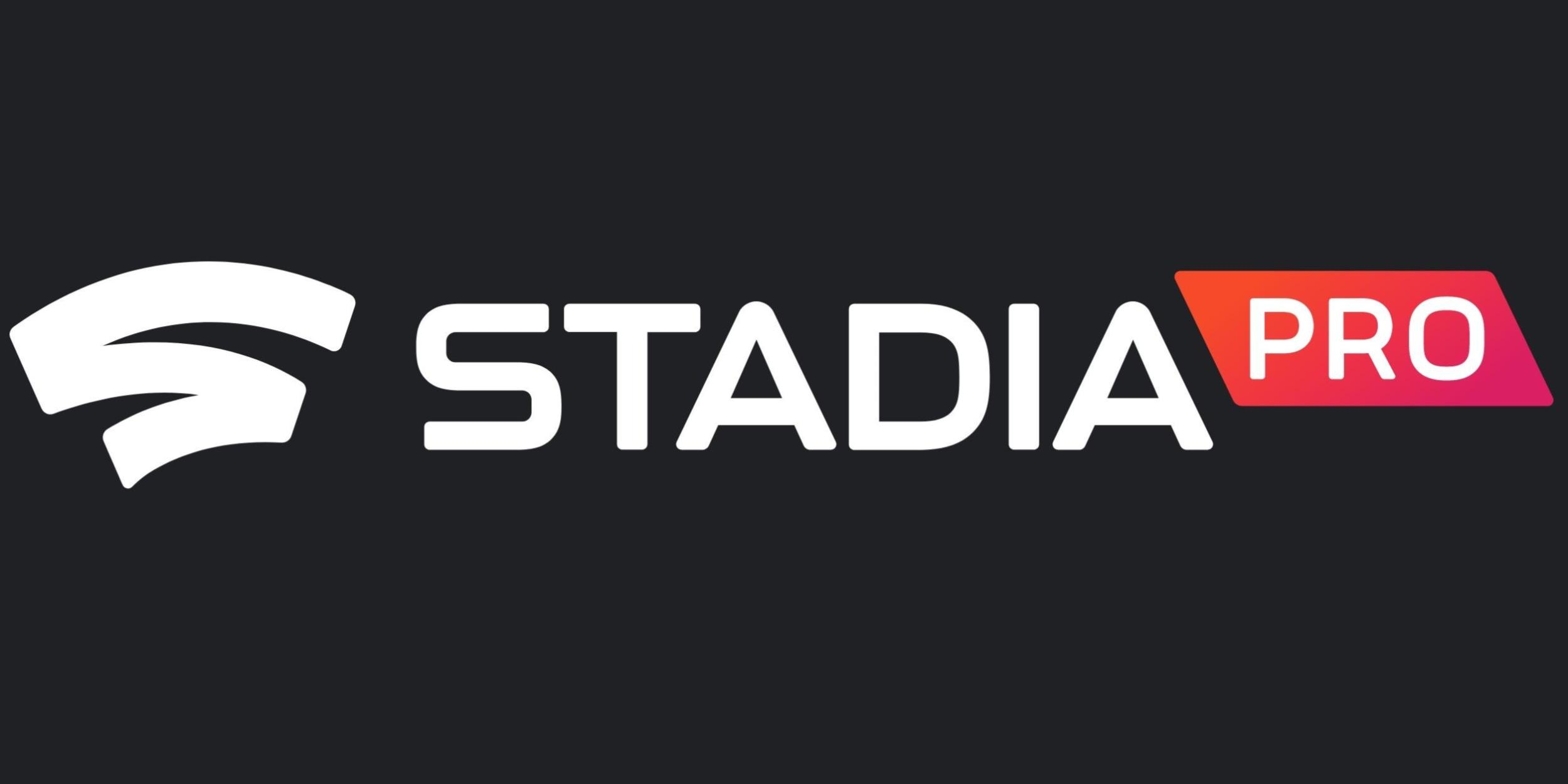 Google's two-month Stadia Pro trial ending next month - 9to5Google