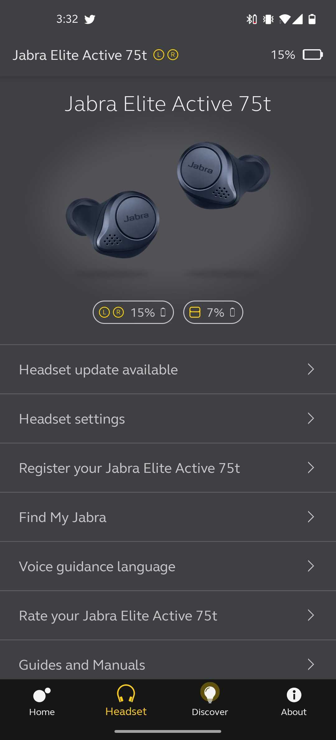 Jabra Elite Active 75t Deliver Sound Quality Worth The Price 9to5google