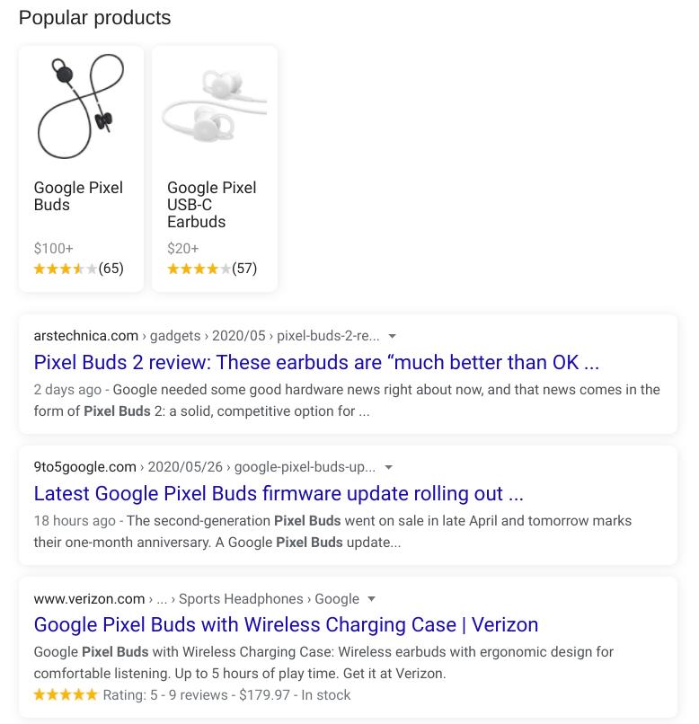 google-search-desktop-webkarten-2