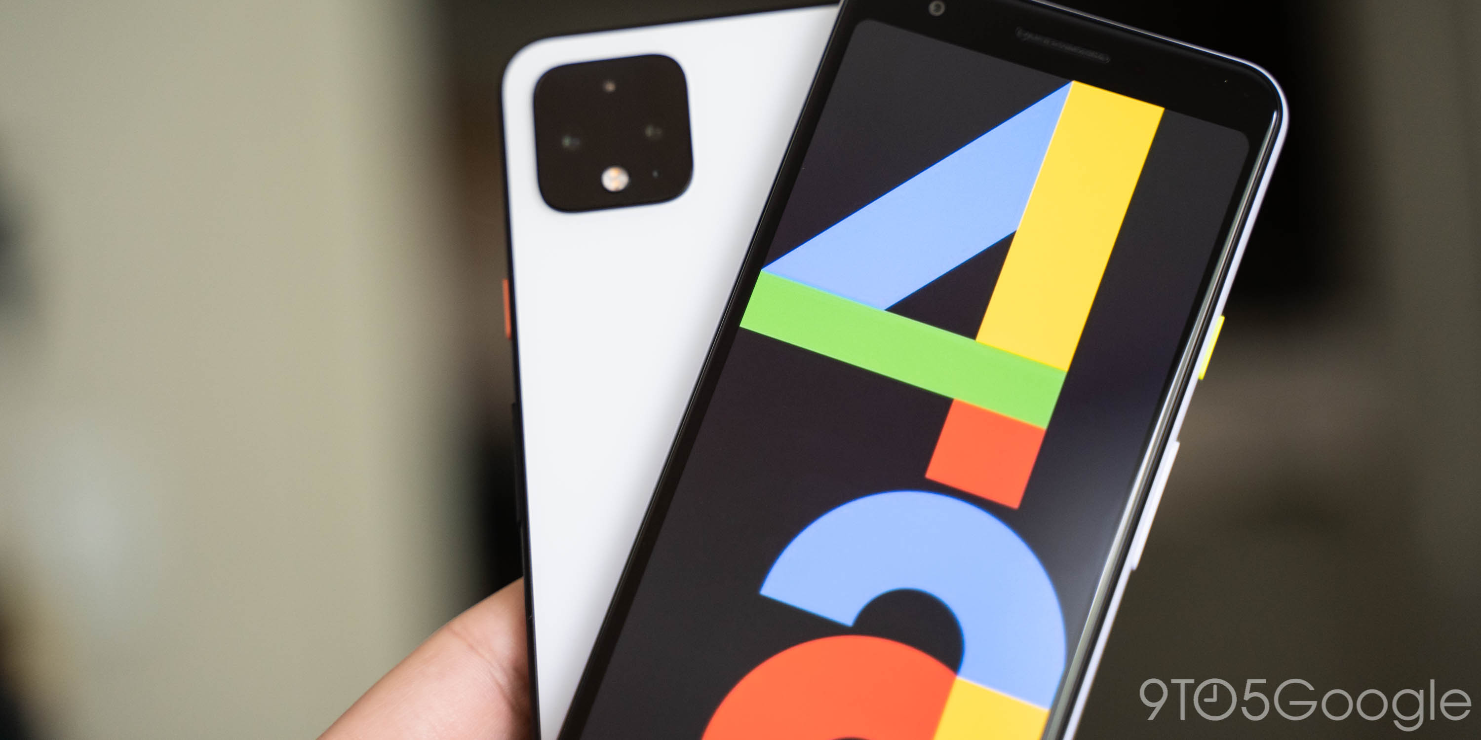 google pixel 4a wallpaper leak jpg?quality=82&strip=all.'