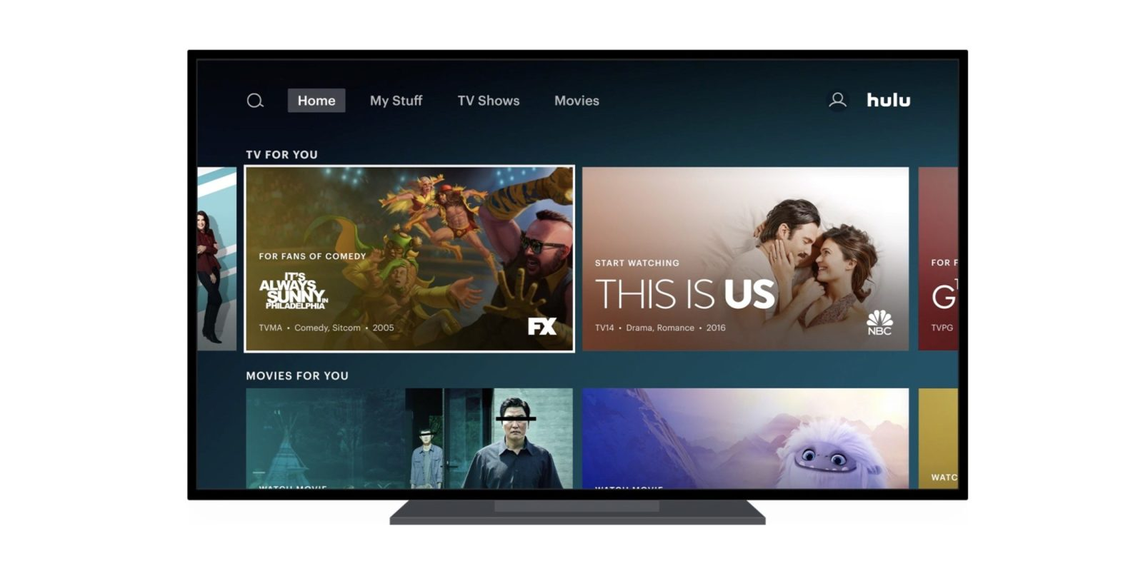 Android TV | Latest news, streamers, TVs, more - 9to5Google