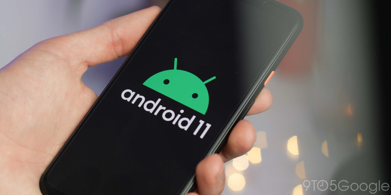 Google releases Android 11 Beta 1.5 'minor update ...