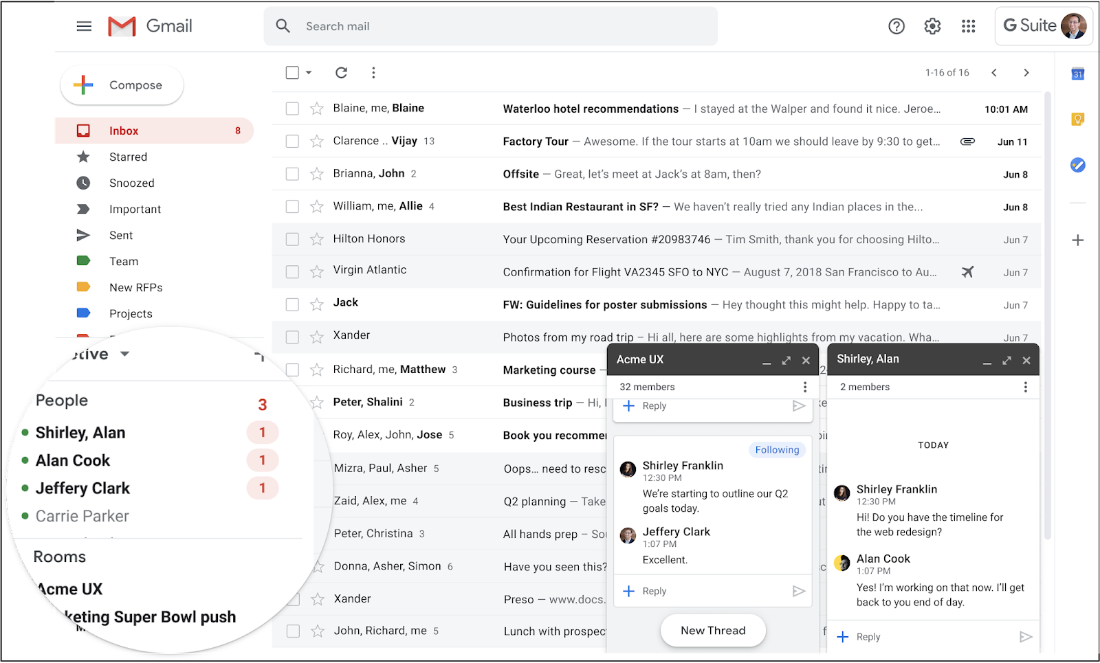 google-chat-gmail