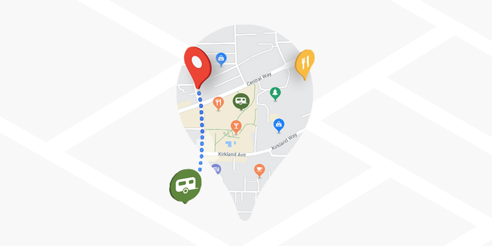 Google letting 3rd-party sites show reviews, images, and other 'Local Context' from Maps - RapidAPI