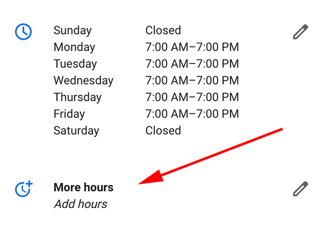 google_maps_more_business_hours_1