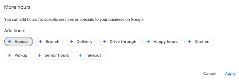 google_maps_more_business_hours_2