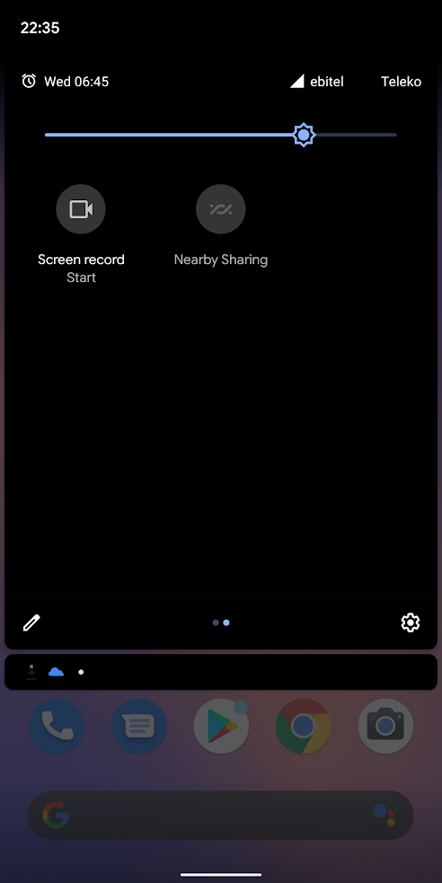 nearby-sharing-quick-settings