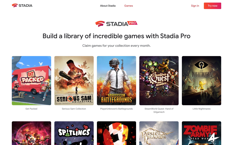 stadia-games-list-redesign-1