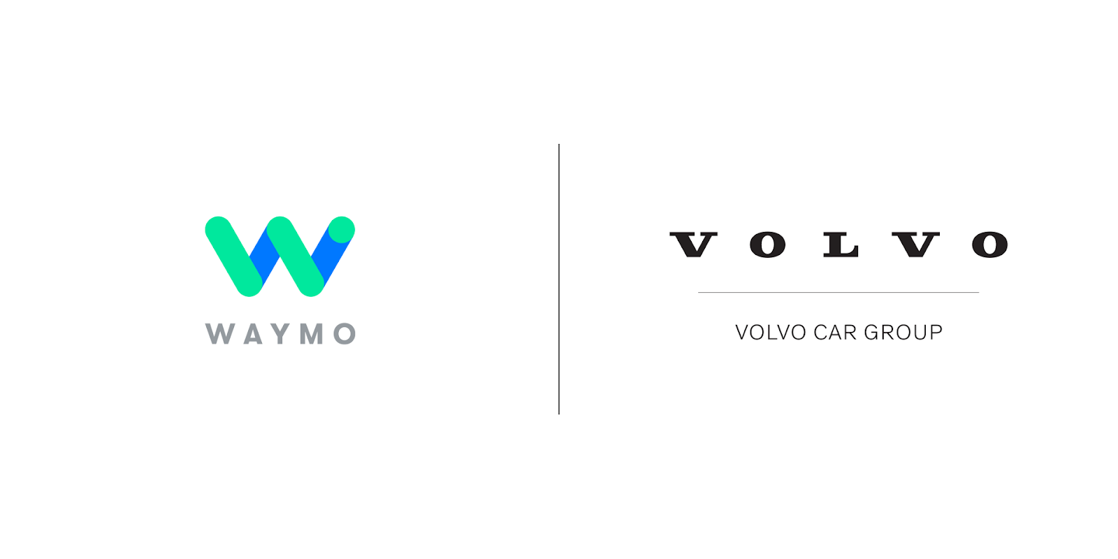 Besides operating a ride-hailing service, Waymo is offering its self-driving technology to carmakers. The latest deal sees Waymo partner with the Volv