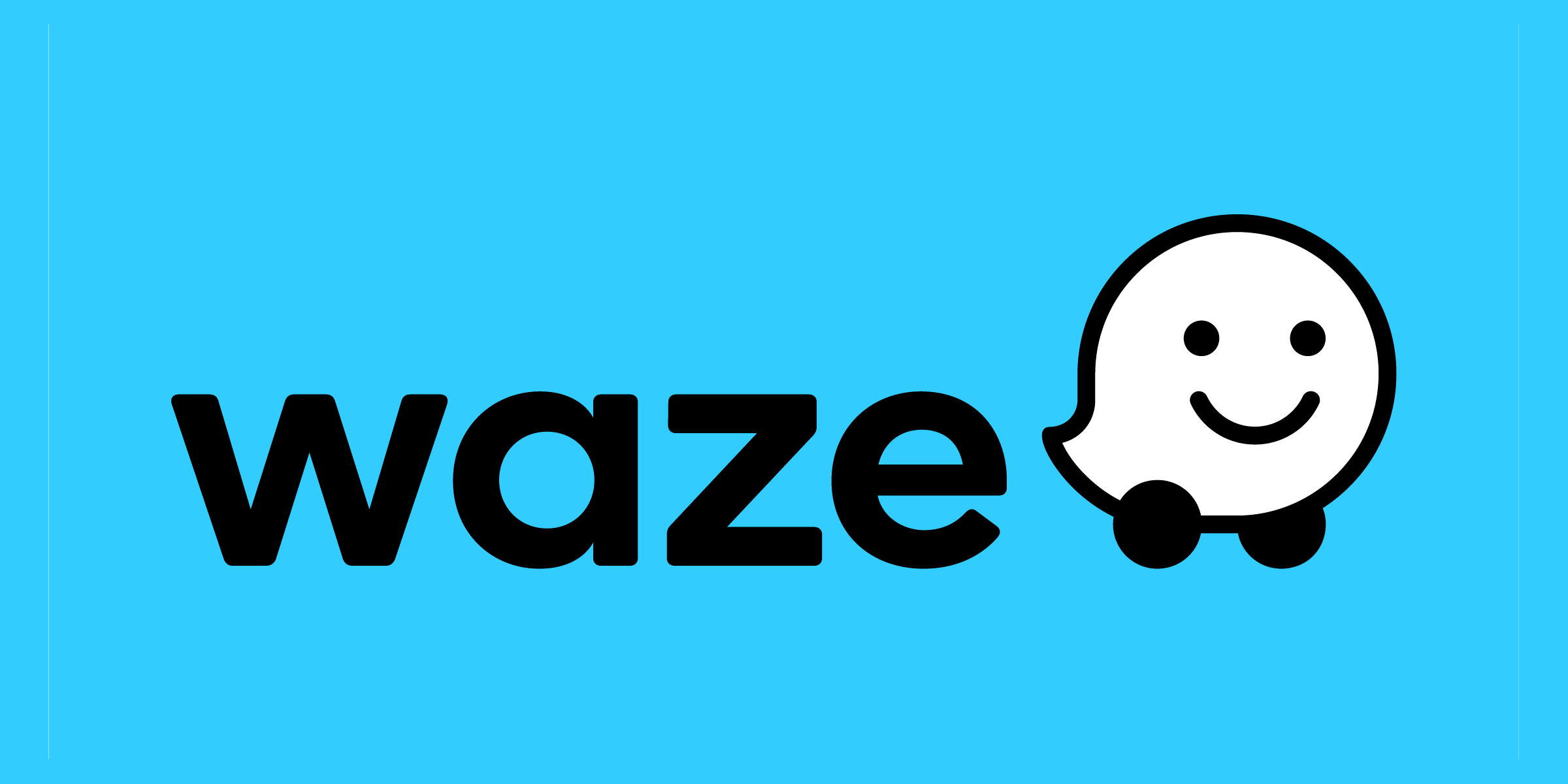 photo of Waze for iOS testing support for CarPlay's dashboard mode in beta image