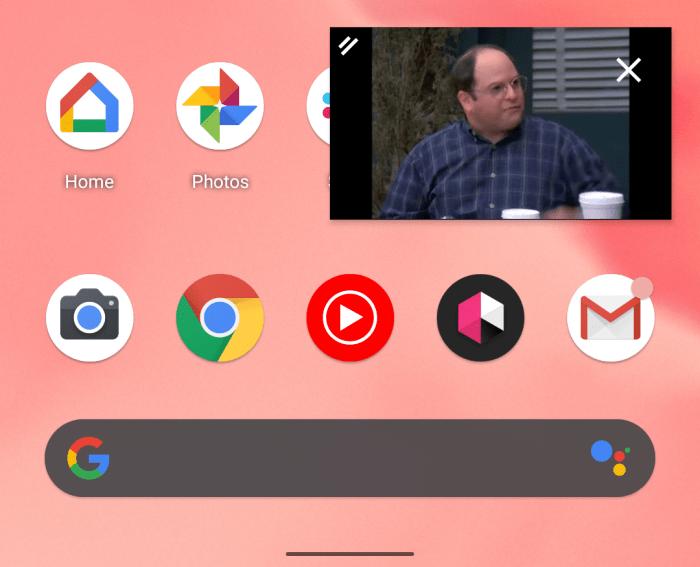 Las 5 mejores novedades de Android 11 Beta 2