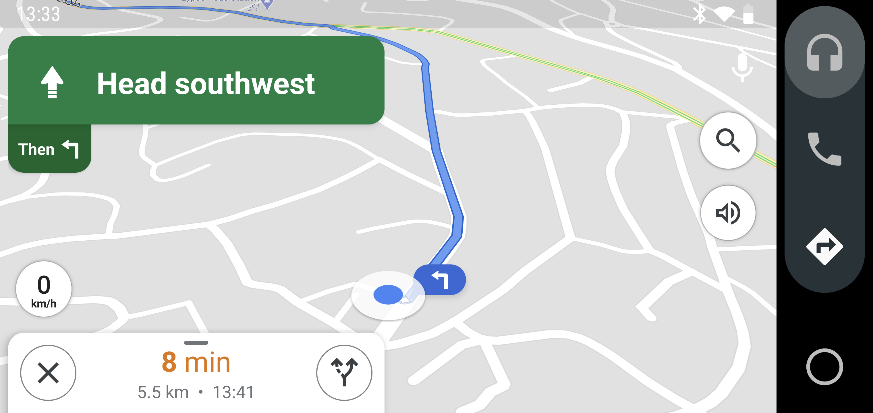 google_maps_android_auto_phone_new_1