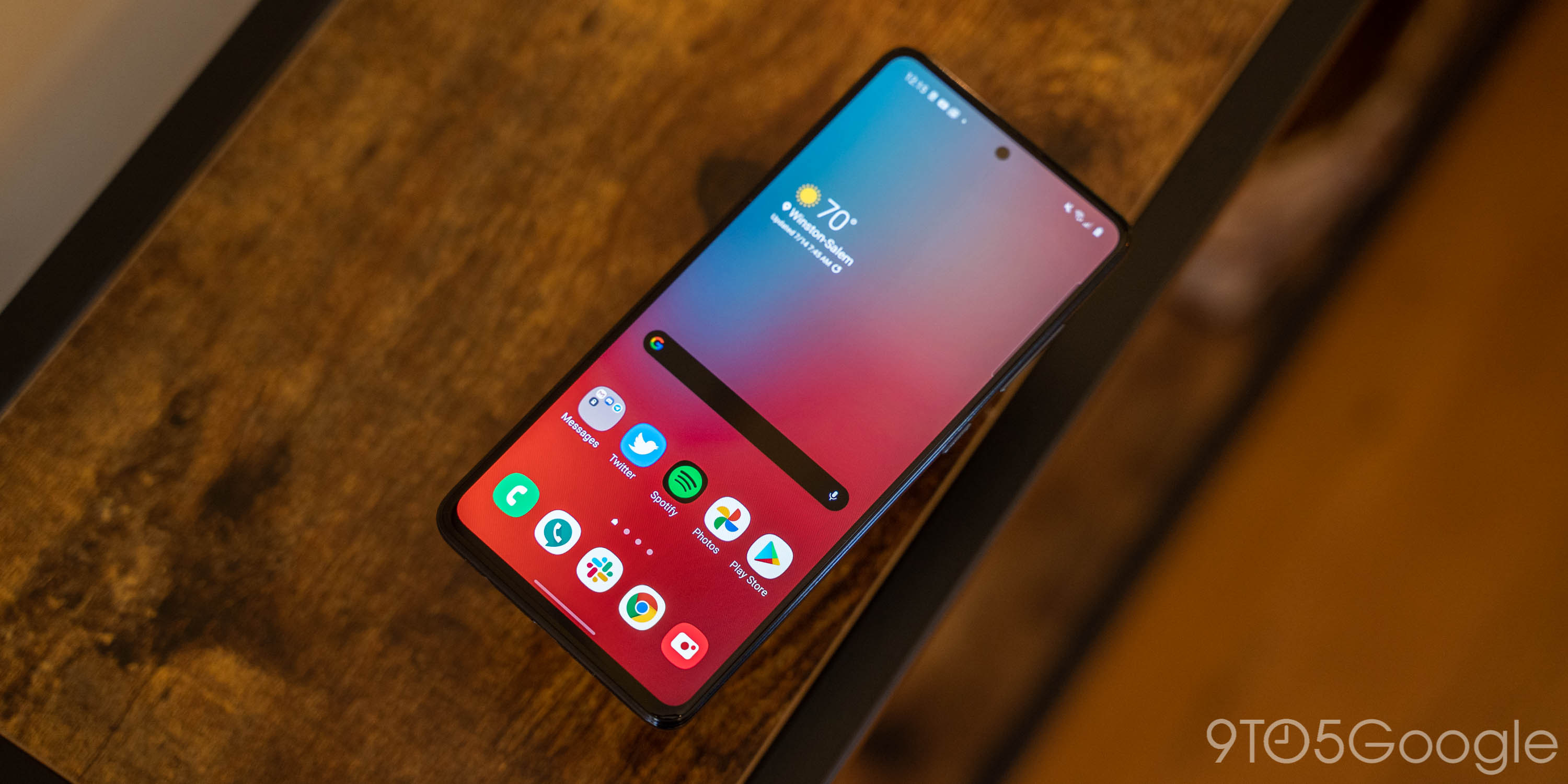 Samsung all but drops off of the top 10 best-selling smartphones in 1st half of 2020 - 9to5Google