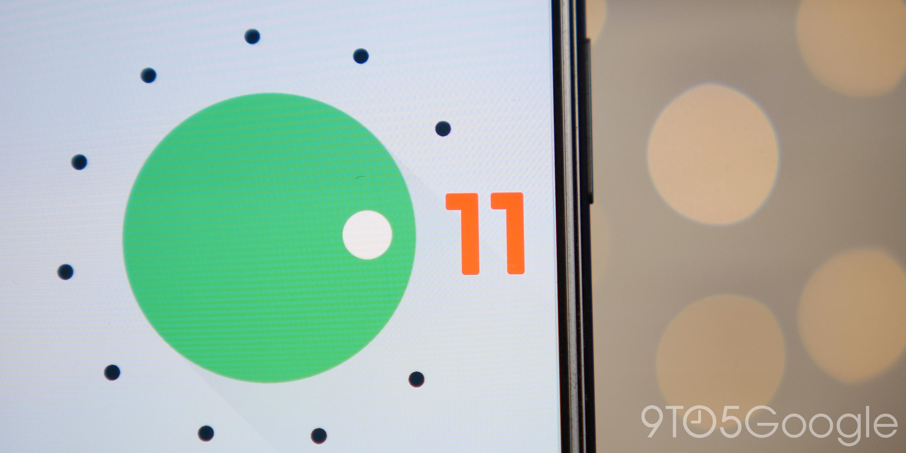 Google wants your Android 11 Beta 3 feedback in final survey - 9to5Google