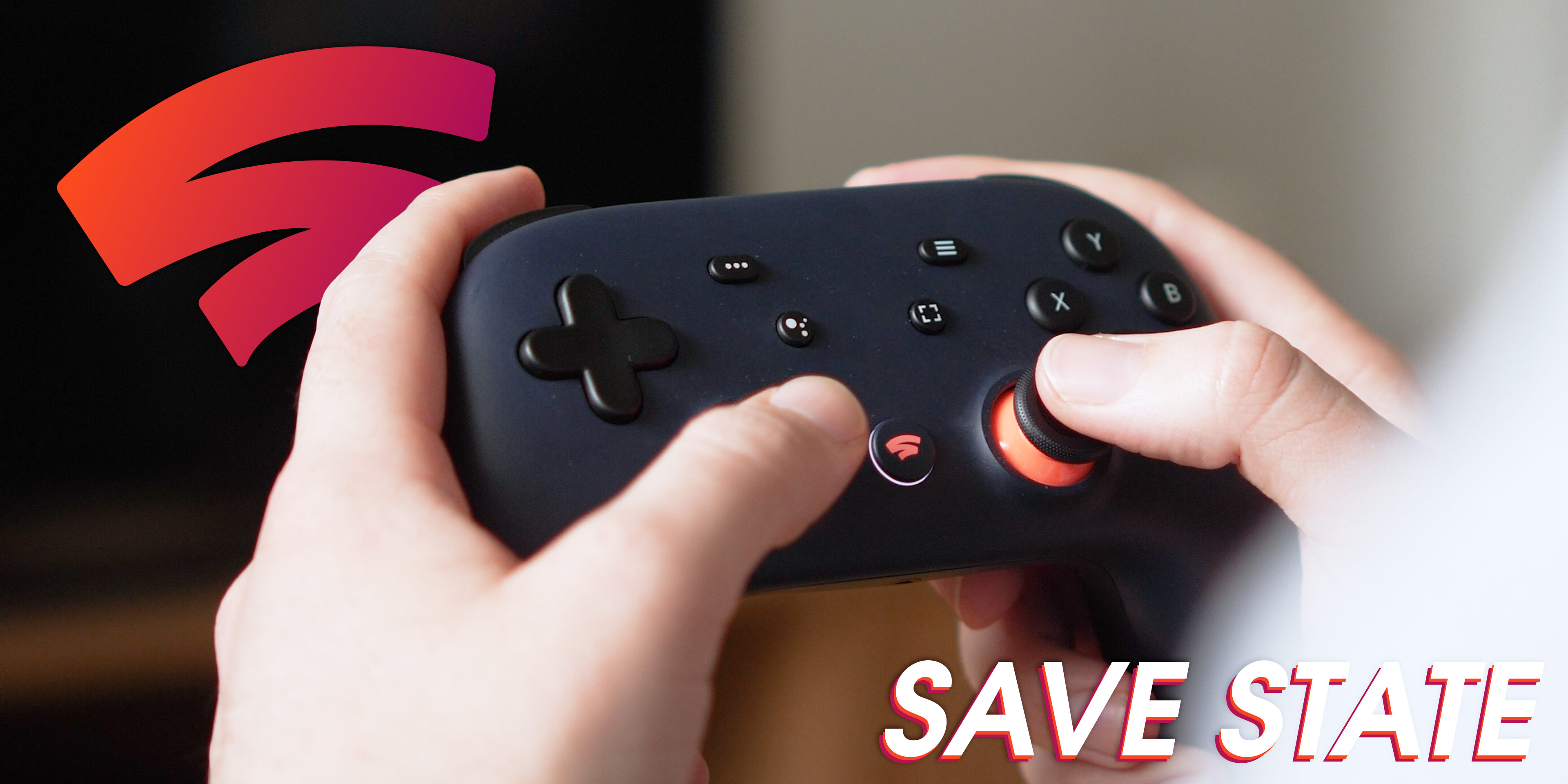 Stadia 'Save State' September 2020: This month in Google Stadia [Video] - 9to5Google