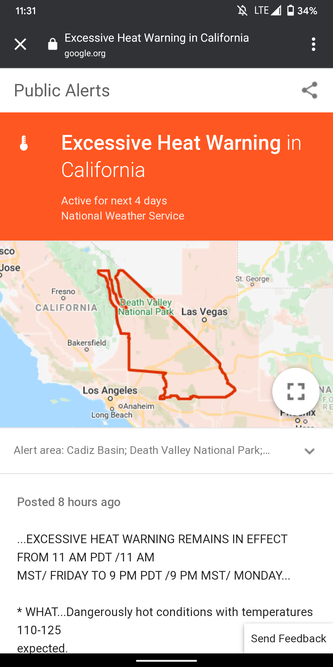 google-news-weather-alerts-3.png
