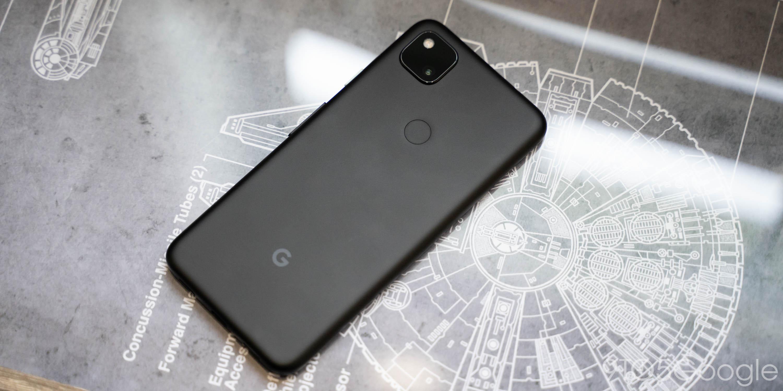 google pixel 4a 21 jpg?quality=82&strip=all.'