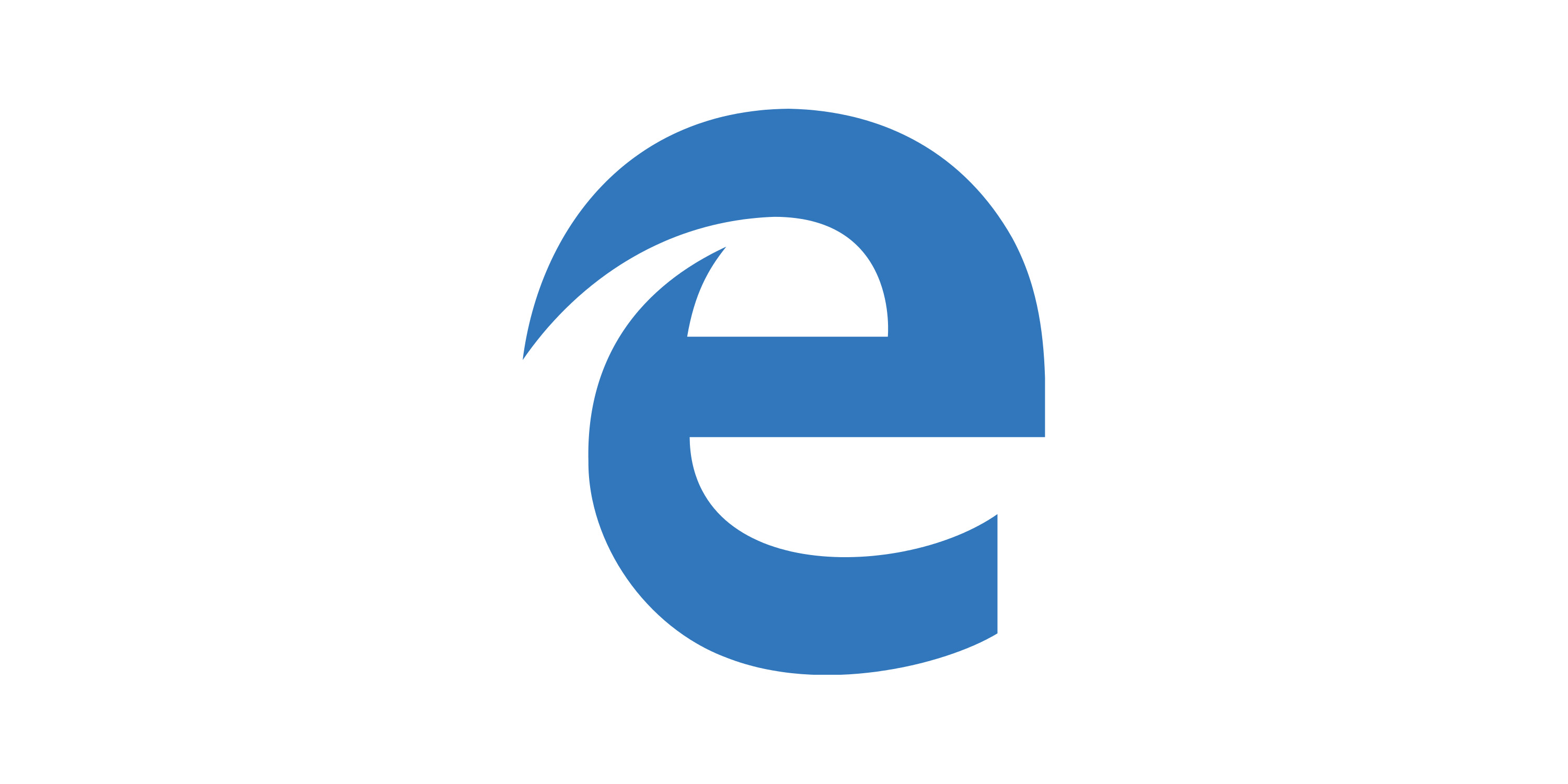 Microsoft pulls the plug on original Edge browser next year after replacing w/ Chromium version - 9to5Google