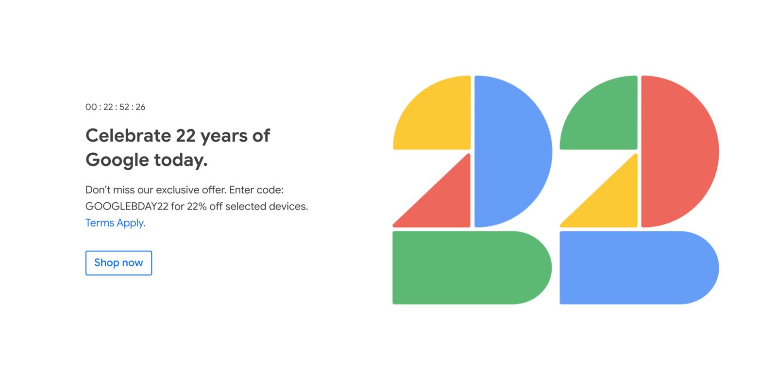 Google Store 9to5google