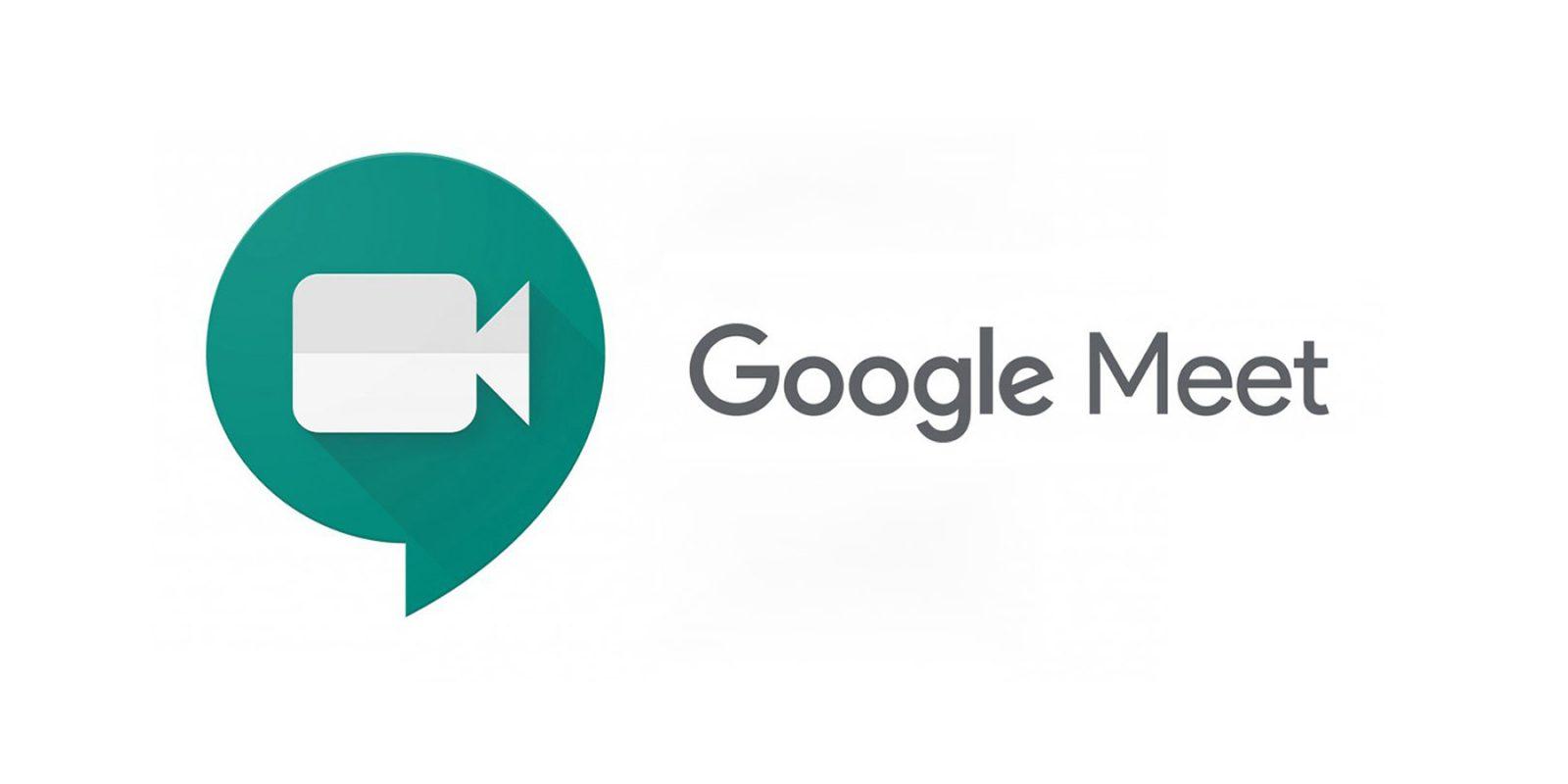 Google Meet - 9to5Google