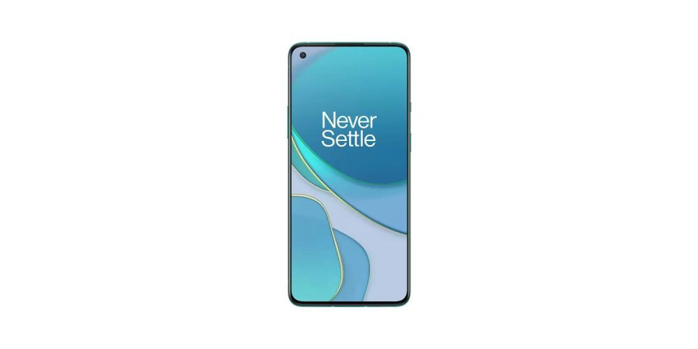 oneplus 8t leaked price