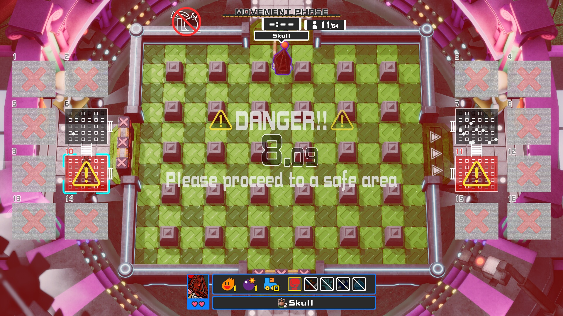 Review Super Bomberman R Online Is A Blast Bots Aren T 9to5google