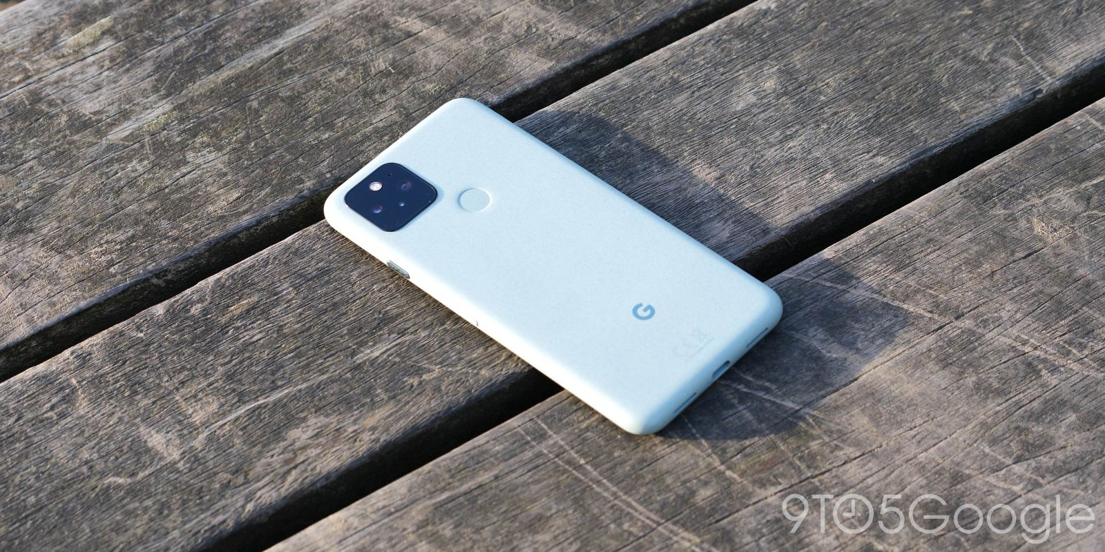 Android Black Friday Deals Pixel 5 Oneplus Galaxy More 9to5google