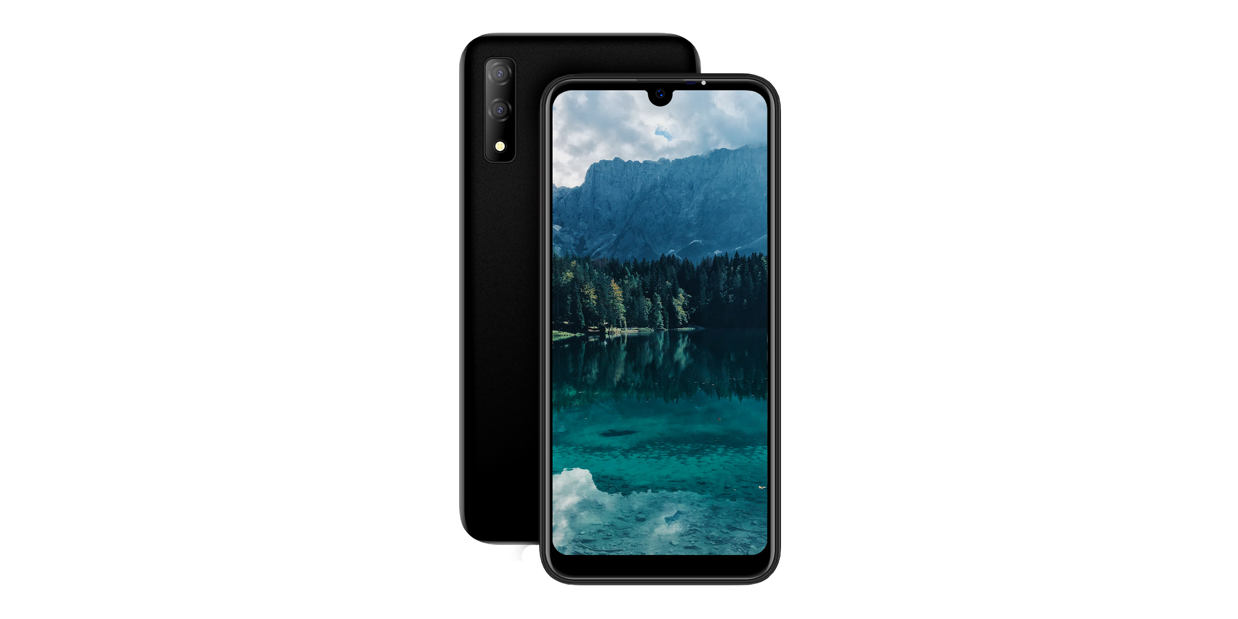 Teracube 2e launch - affordable Android phones
