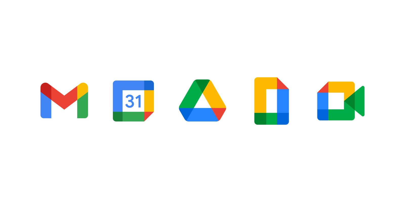 Old Gmail Icon How To Go Back On Android Iphone Chrome 9to5google