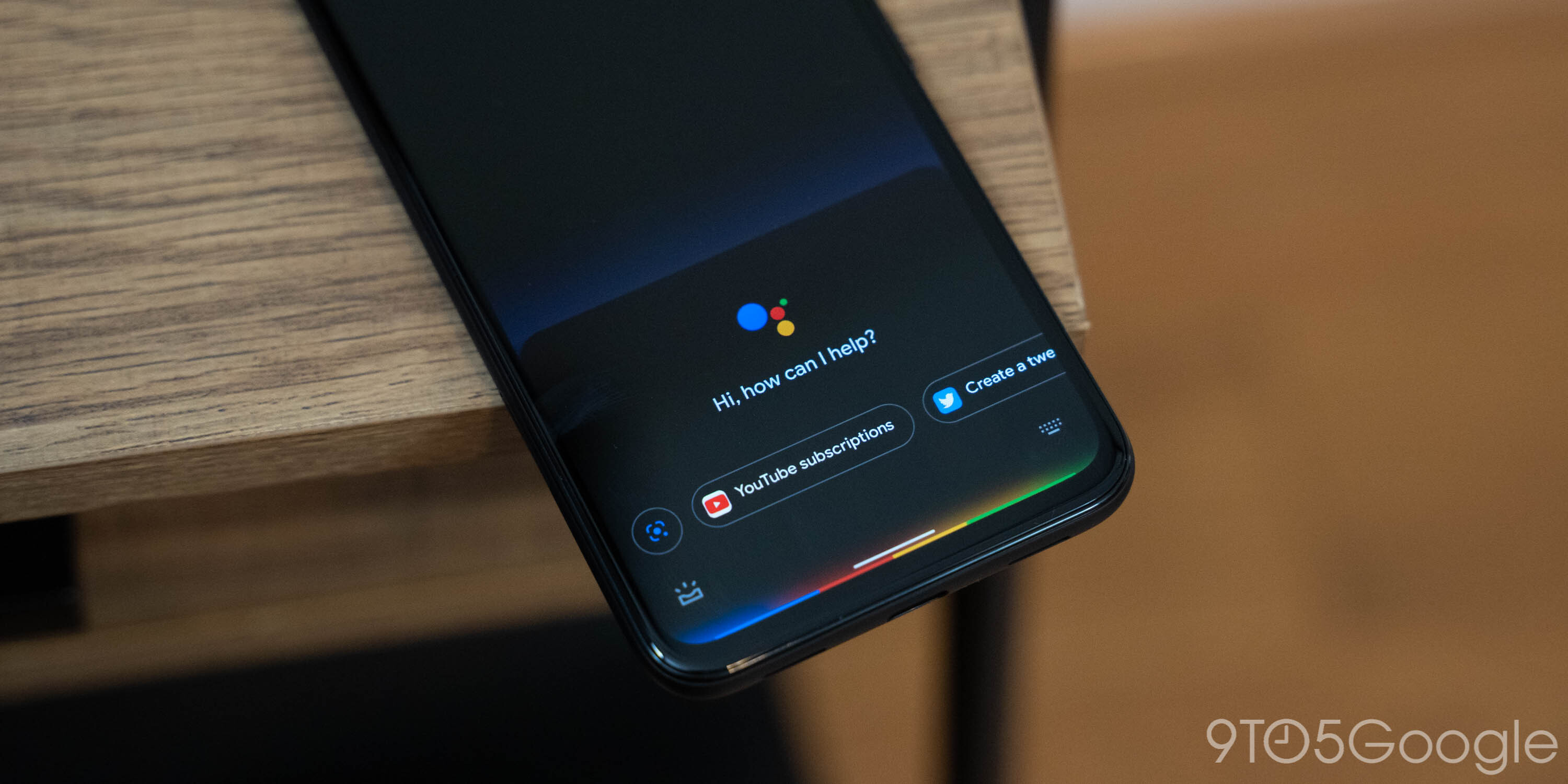 You can now link Fitbit with Google Assistant to ask about last night's sleep