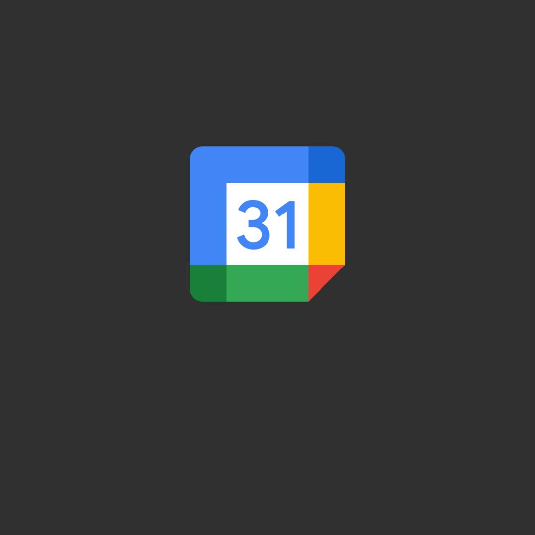 Novos ícones do Google Workspace lançados. Veja a nova cara do Drive, Gmail, Chat, Meet, Docs, Keep, Calendar e Voice