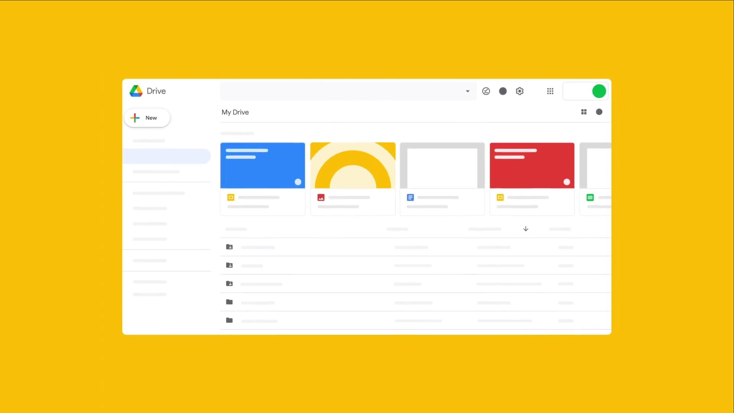 Drive File Stream renamed 'Google Drive for desktop'   10to10Google
