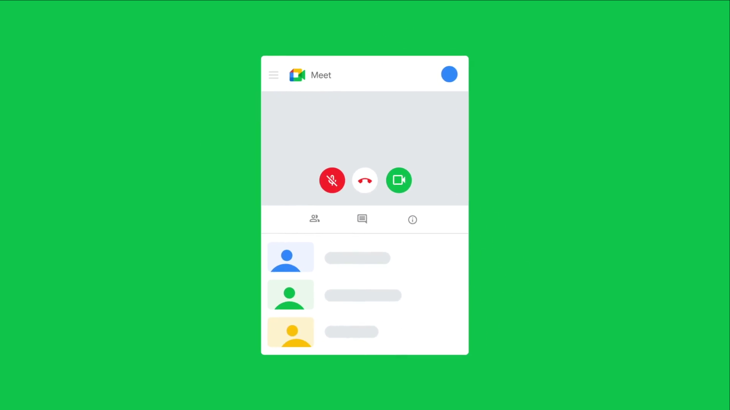 Google Meet attendance reports are now available for more Workspace tiers - 9to5Google