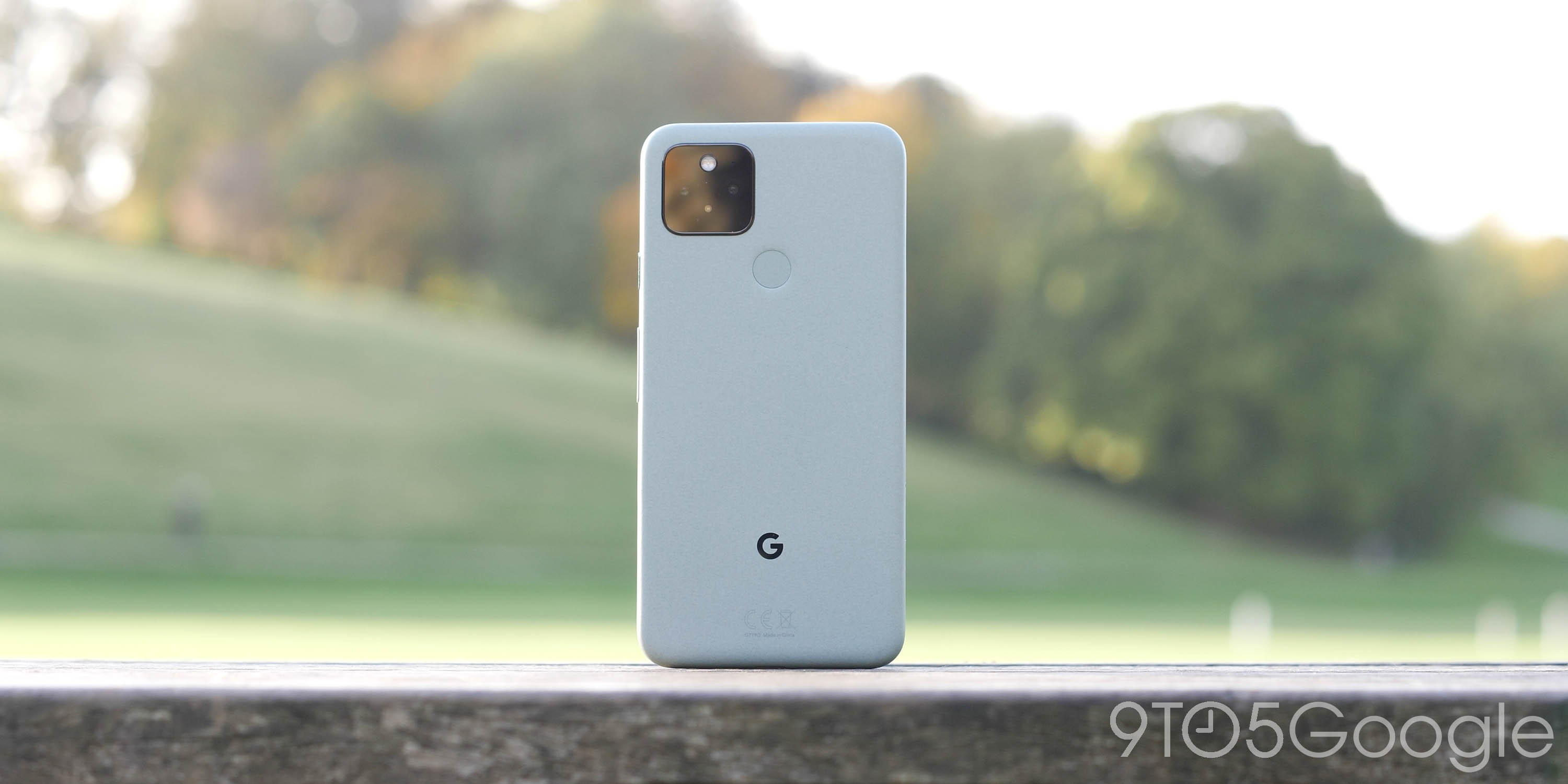 Unlocked Pixel 5 intermittently out of stock on US Google Store amid Black Friday discount - 9to5Google