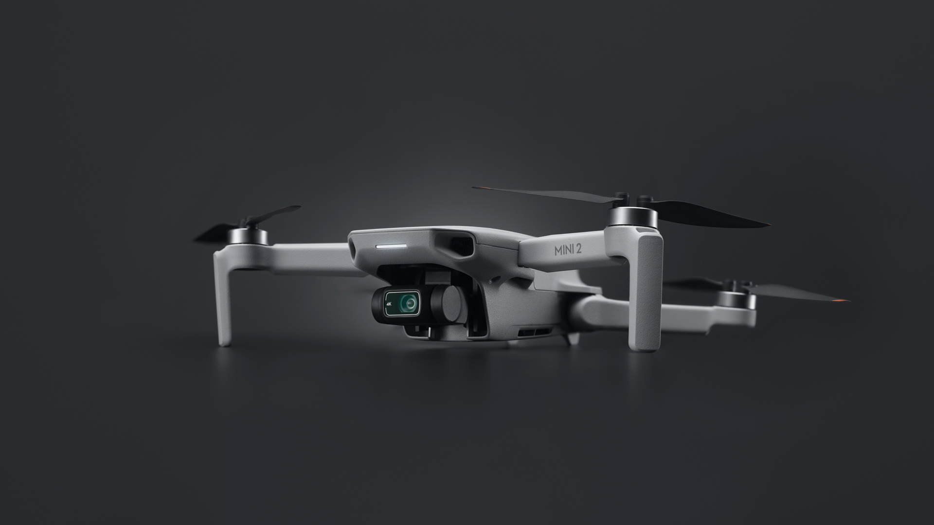DJI Fly 1.2 includes images of Mini 2 & remote [APK Insight] - 9to5Google
