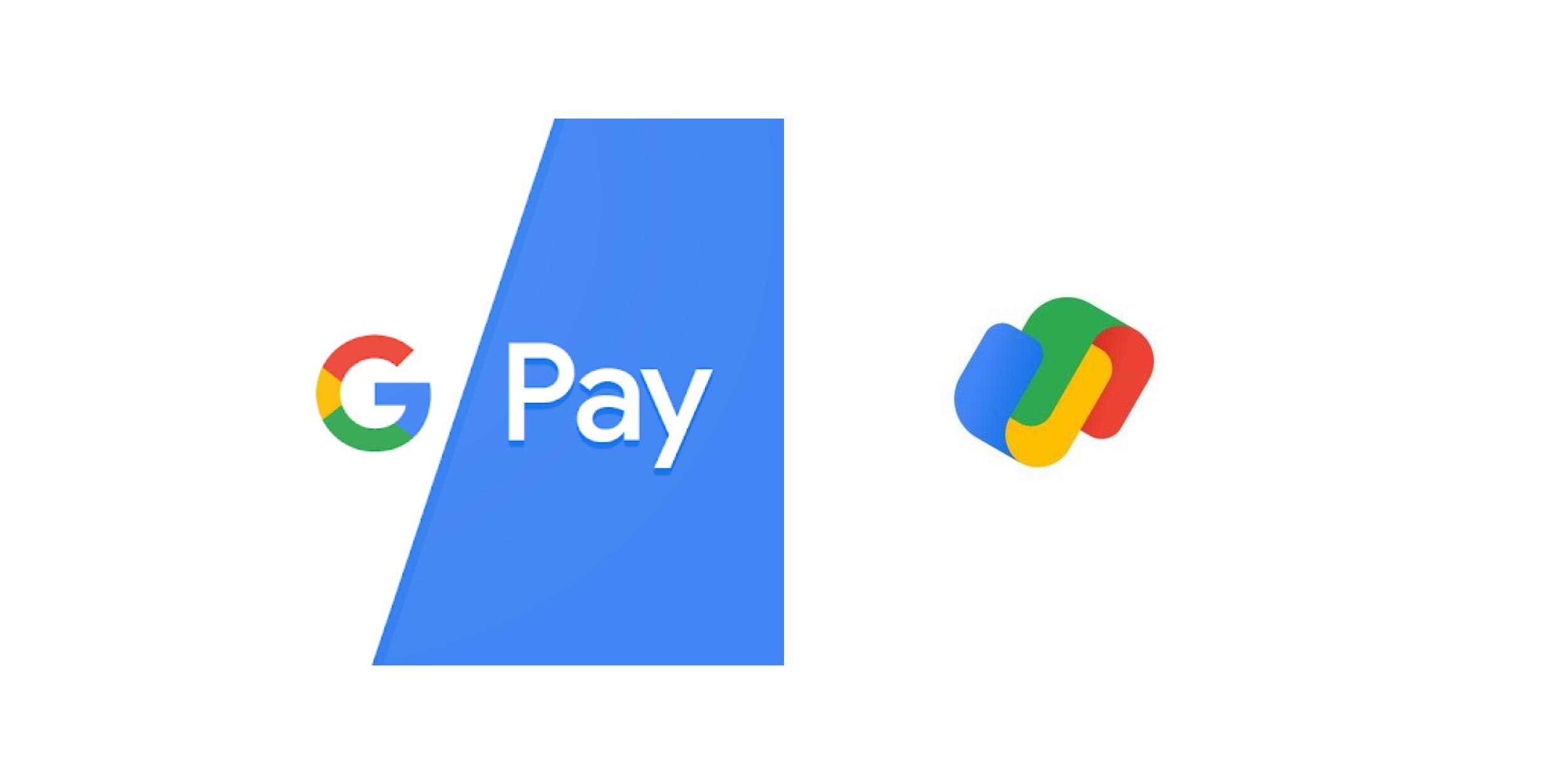 Google Pay (Tez) gets new multi-colored logo in India - 9to5Google