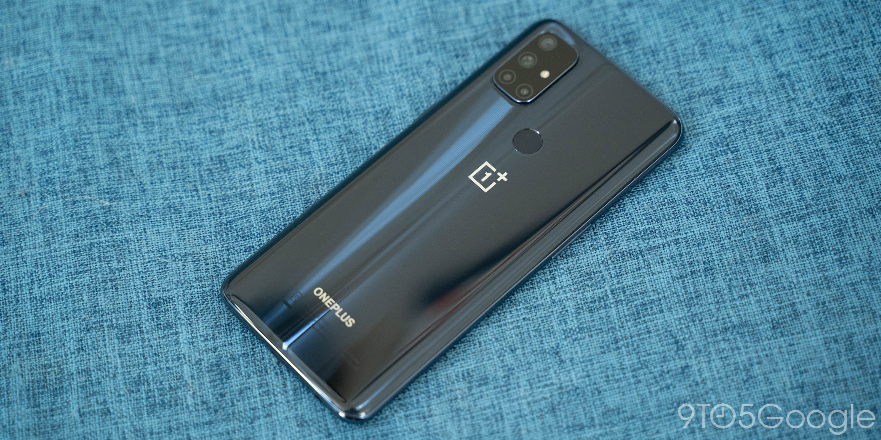 oneplus nord n10 5g 1 2