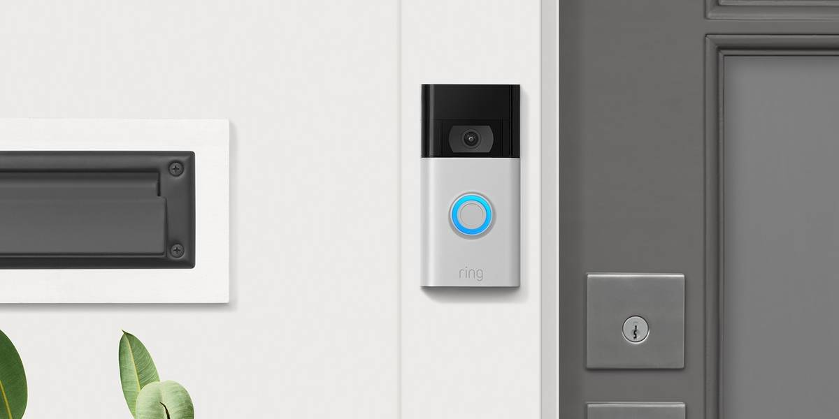 Some Ring doorbells can catch fire when installed incorrectly, recall underway - 9to5Google