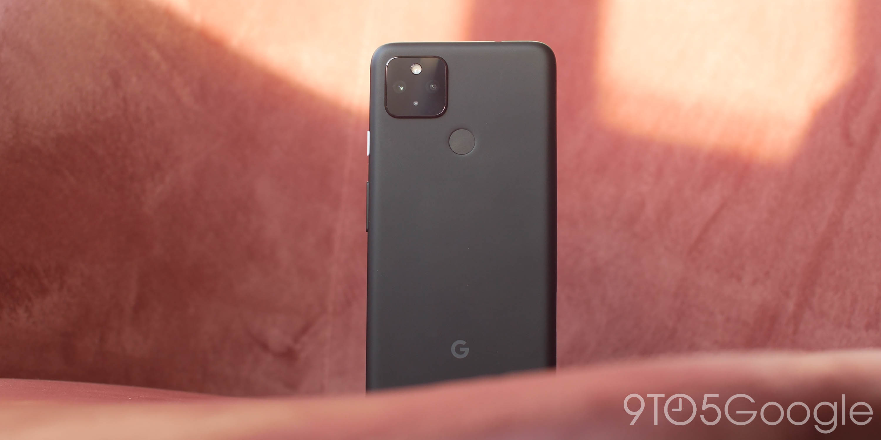 Google Fi brings back $299 Pixel 4a 5G for new subscribers, $399 for current