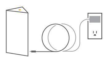 google fiber mesh 1