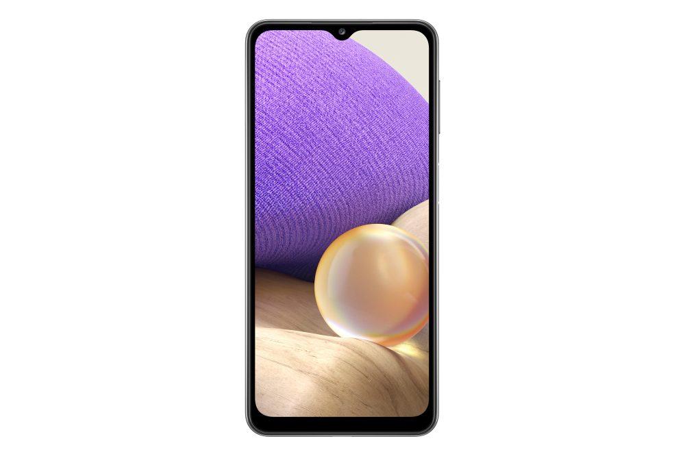 Samsung smartphone Galaxy A32 5G