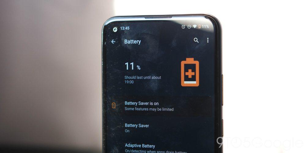 nokia 3.4 battery