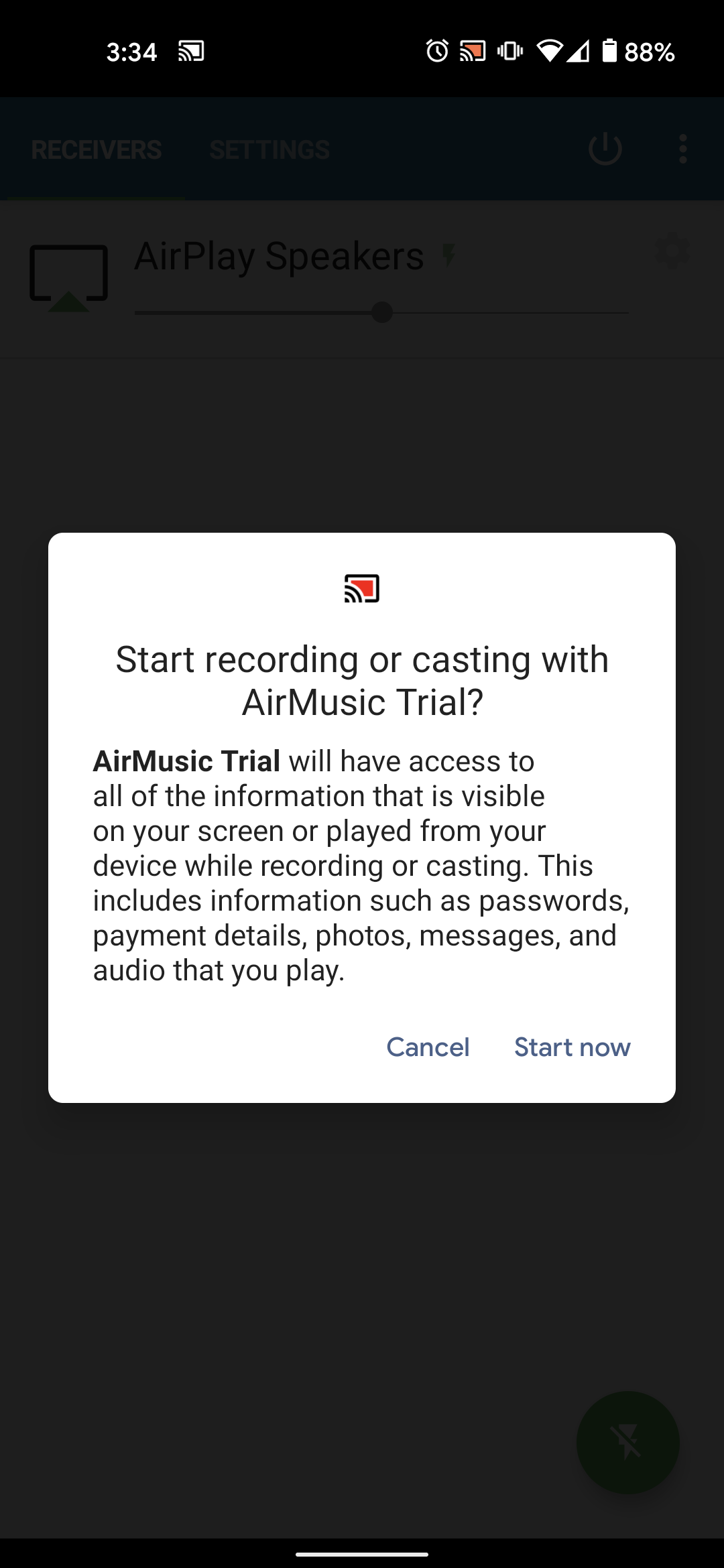 android-airplay-airmusic-2.png