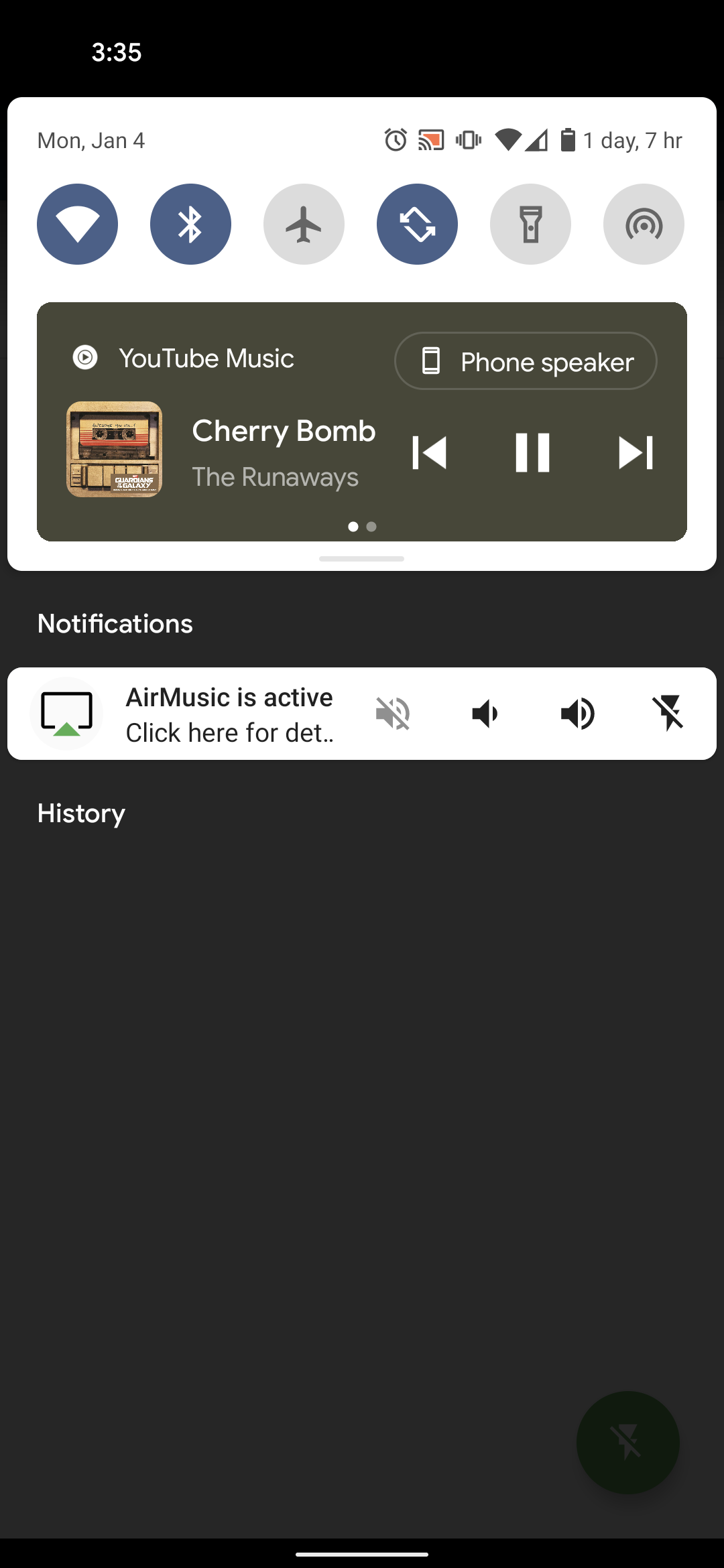 android-airplay-airmusic-3.png
