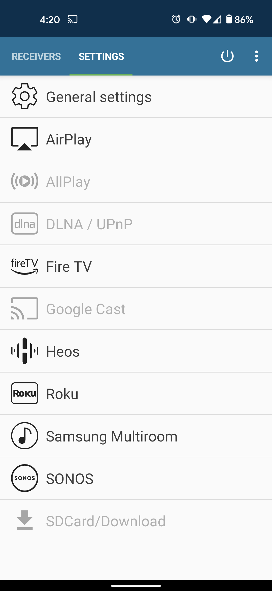 android-airplay-airmusic-settings-1.png