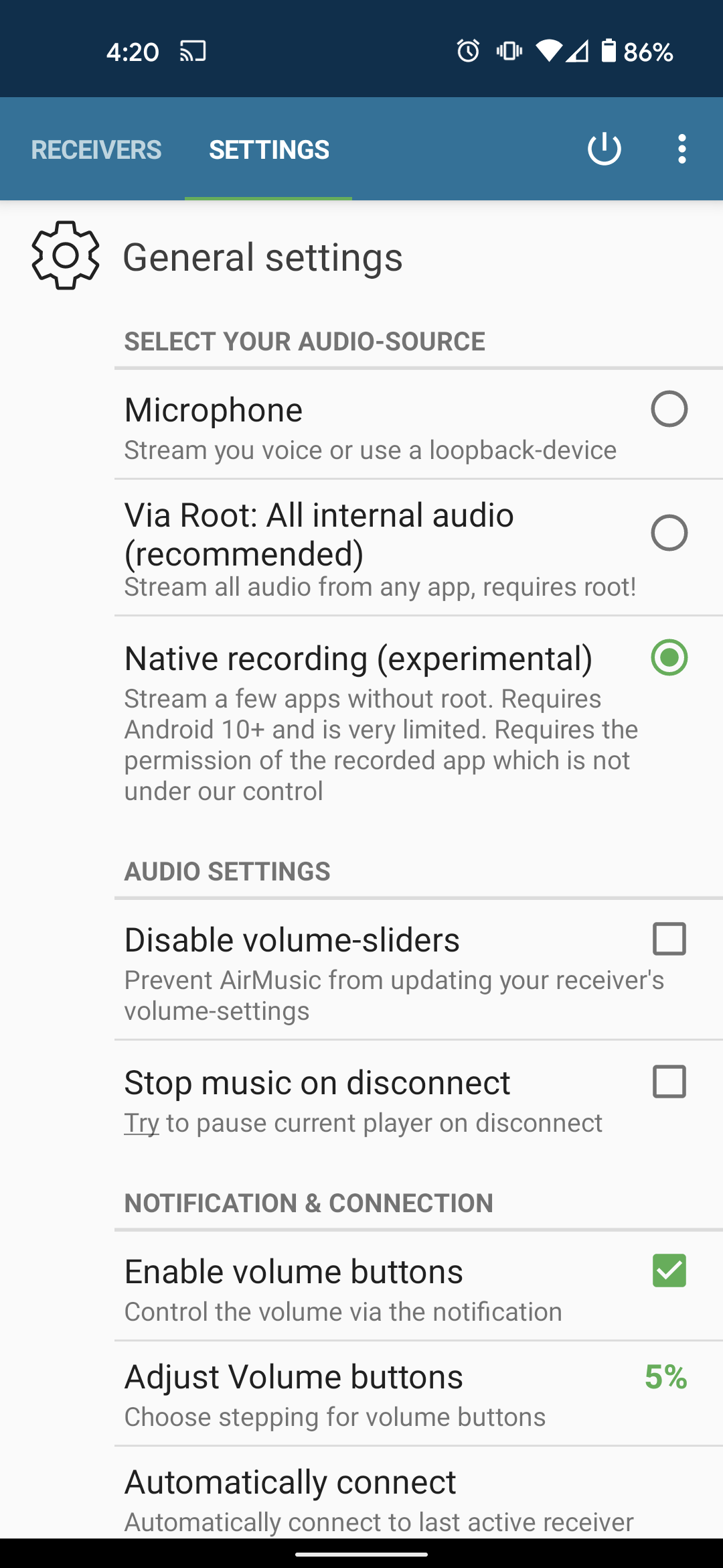 android-airplay-airmusic-settings-2.png