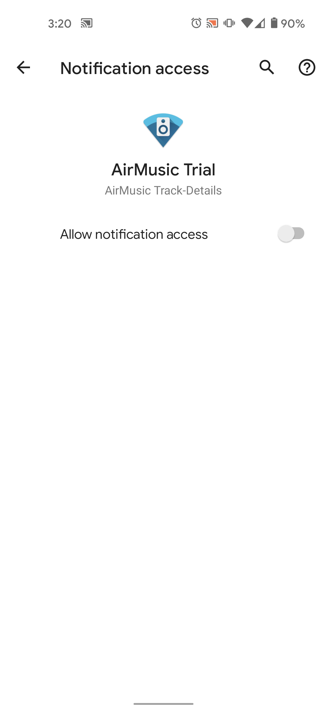 android-airplay-airmusic-settings-5.png