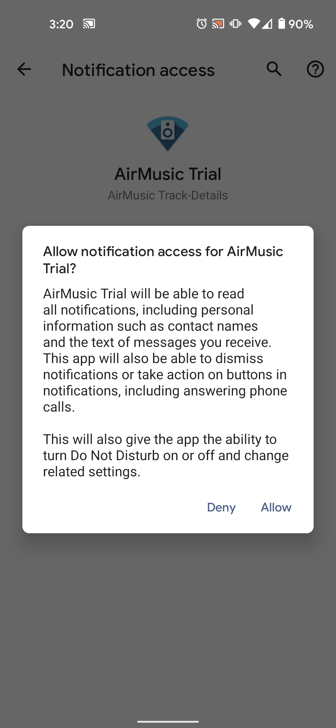 android-airplay-airmusic-settings-6.png