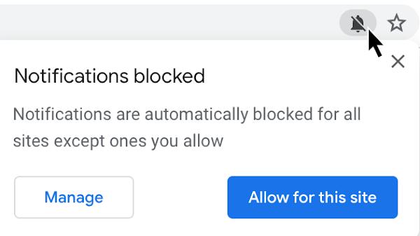 chrome-89-block-notification-requests.pn